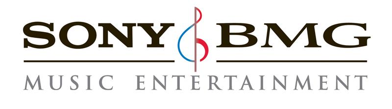 Sony BMG Music