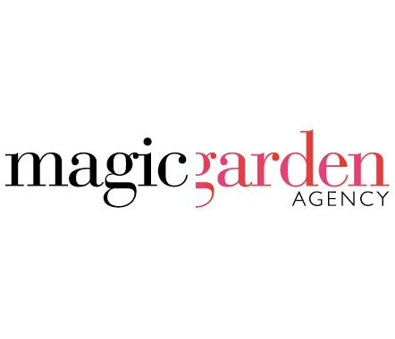 Magic Garden agency