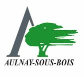 aulnay-sous-bois