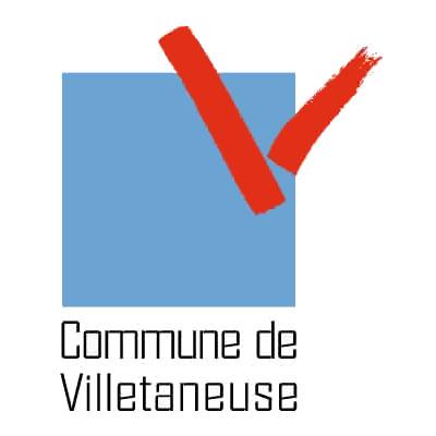 Mairie de Villetaneuse
